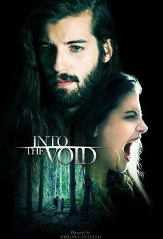 مشاهدة وتحميل فلم Into the Void نحو الفراغ اونلاين