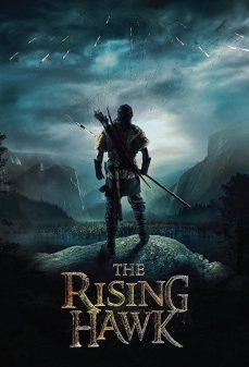 مشاهدة وتحميل فلم The Rising Hawk الصقر المحلق اونلاين
