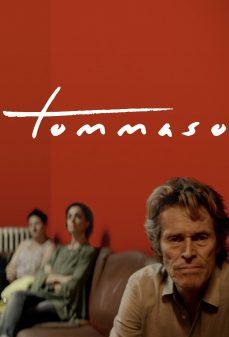 مشاهدة وتحميل فلم Tommaso توماسو  اونلاين