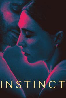 مشاهدة وتحميل فلم Instinct غريزه  اونلاين