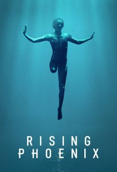 مشاهدة وتحميل فلم Rising Phoenix العنقاء المحلقة  اونلاين