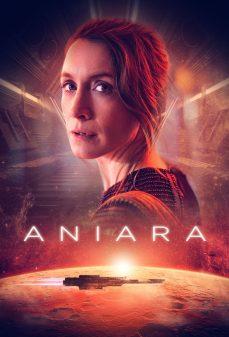 مشاهدة وتحميل فلم Aniara أنيارا  اونلاين
