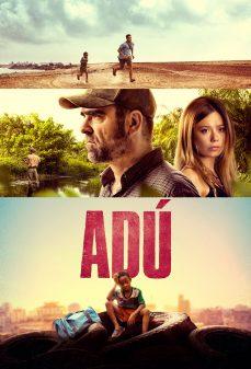 مشاهدة وتحميل فلم Adu صديق العمر اونلاين