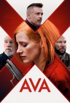 مشاهدة وتحميل فلم Ava آفا اونلاين