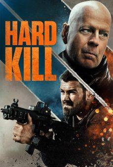 مشاهدة وتحميل فلم Hard Kill Hard Kill اونلاين