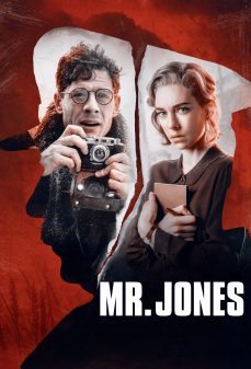 مشاهدة وتحميل فلم Mr. Jones السيد جونز اونلاين