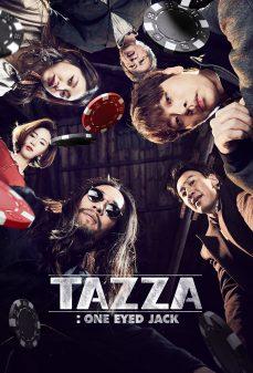 مشاهدة وتحميل فلم Tazza: One-Eyed Jack تازا: جاك ذو العين الواحدة اونلاين
