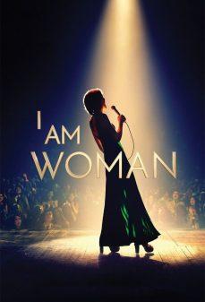 مشاهدة وتحميل فلم I Am Woman أنا امرأة اونلاين