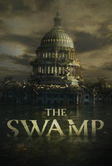 مشاهدة وتحميل فلم The Swamp المستنقع اونلاين