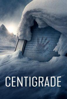 مشاهدة وتحميل فلم Centigrade مئوي اونلاين