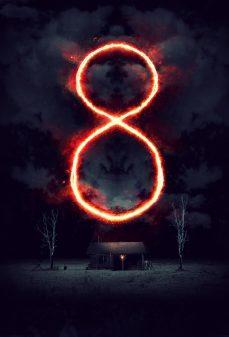 مشاهدة وتحميل فلم 8: A South African Horror Story جامع الروح  اونلاين