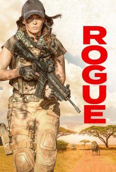 مشاهدة وتحميل فلم Rogue مارق اونلاين
