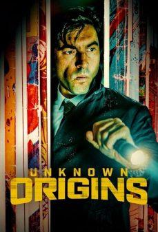 مشاهدة وتحميل فلم Unknown Origins اجزاء غير متصلة  اونلاين