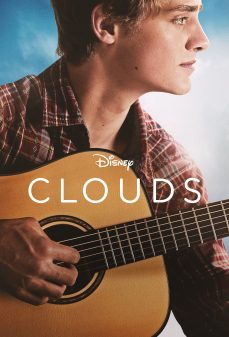مشاهدة وتحميل فلم Clouds سحاب  اونلاين