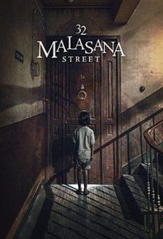 مشاهدة وتحميل فلم Malasaña 32 مالسانيا 32 اونلاين