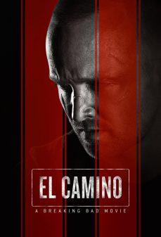 مشاهدة وتحميل فلم El Camino: A Breaking Bad Movie إل كامينو: فيلم الاختلال الضال اونلاين