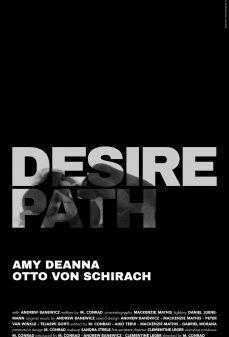 مشاهدة وتحميل فلم Desire Path طريق الرغبة اونلاين