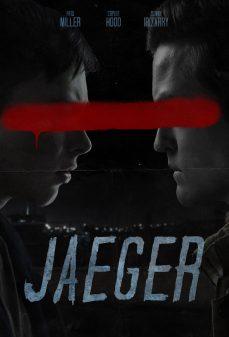 مشاهدة وتحميل فلم Jaeger جيجر اونلاين