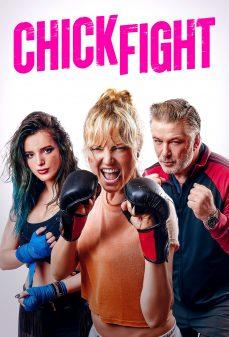 مشاهدة وتحميل فلم Chick Fight قتال الدجاج اونلاين