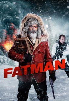 مشاهدة وتحميل فلم Fatman فاتمان اونلاين