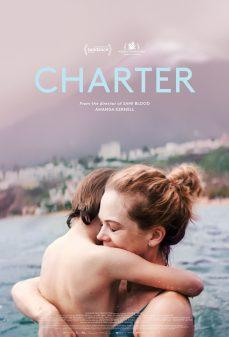 مشاهدة وتحميل فلم Charter كارتر اونلاين