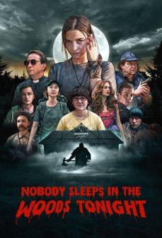 مشاهدة وتحميل فلم Nobody Sleeps in the Woods Tonight لا أحد ينام في الغابة الليلة اونلاين