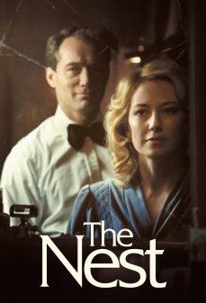 مشاهدة وتحميل فلم The Nest  العُش اونلاين