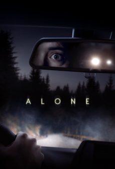 مشاهدة وتحميل فلم Alone وحيدة  اونلاين