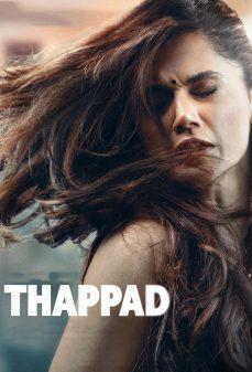 مشاهدة وتحميل فلم Thappad ثاباد اونلاين