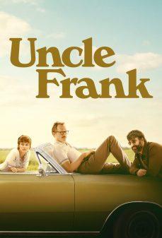 مشاهدة وتحميل فلم Uncle Frank العم فرانك اونلاين