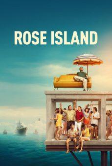 مشاهدة وتحميل فلم Rose Island جزيرة الورد اونلاين