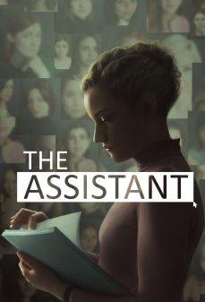 مشاهدة وتحميل فلم The Assistant المساعدة  اونلاين
