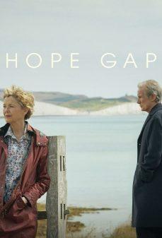 مشاهدة وتحميل فلم Hope Gap هوب غاب اونلاين