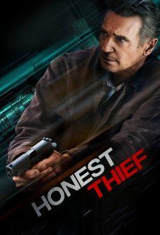 مشاهدة وتحميل فلم Honest Thief لص أمين اونلاين