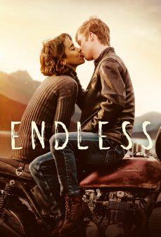 مشاهدة وتحميل فلم Endless Endless اونلاين