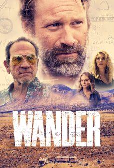 مشاهدة وتحميل فلم Wander واندر اونلاين
