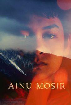 مشاهدة وتحميل فلم Ainu Mosir Ainu Mosir اونلاين