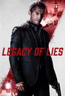 مشاهدة وتحميل فلم Legacy of Lies تراث الأكاذيب اونلاين