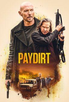 مشاهدة وتحميل فلم Paydirt الكنز  اونلاين