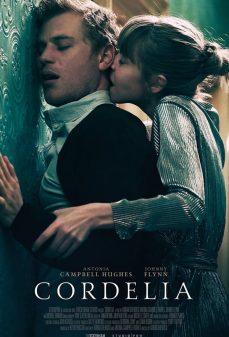 مشاهدة وتحميل فلم Cordelia كورديليا اونلاين