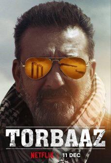مشاهدة وتحميل فلم Torbaaz تورباز اونلاين