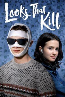 مشاهدة وتحميل فلم Looks That Kill النظرة القاتلة اونلاين
