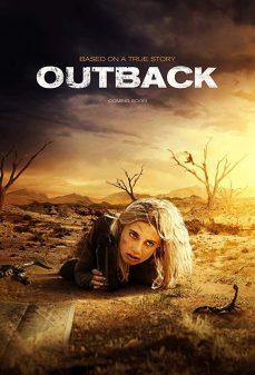 مشاهدة وتحميل فلم Outback المناطق النائية اونلاين