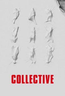 مشاهدة وتحميل فلم Collective جامع اونلاين