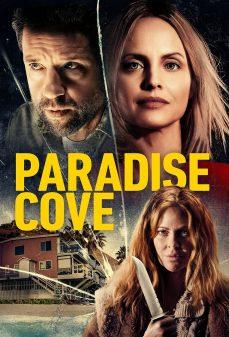 مشاهدة وتحميل فلم Paradise Cove كهف الجنة  اونلاين