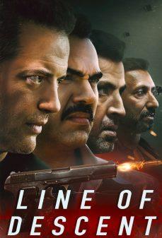 مشاهدة وتحميل فلم Line of Descent خط النسب اونلاين