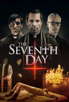 مشاهدة وتحميل فلم The Seventh Day اليوم السابع اونلاين