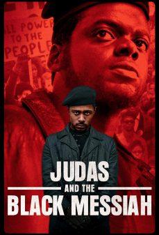 مشاهدة وتحميل فلم Judas and the Black Messiah يهوذا والمسيح الأسود اونلاين