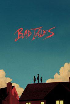 مشاهدة وتحميل فلم Bad Tales حكايات سيئة اونلاين