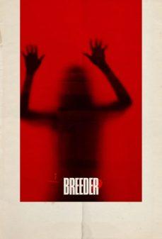 مشاهدة وتحميل فلم Breeder مربي اونلاين